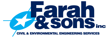 Farah & Sons Inc.